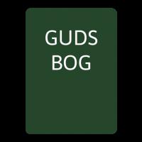 guds_bog